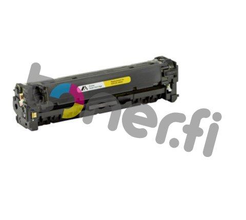 HP 305A Värikasetti Keltainen Katun p/n 44270