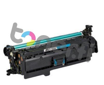 HP 507A Värikasetti Sininen Katun p/n 49785 Extended Yield