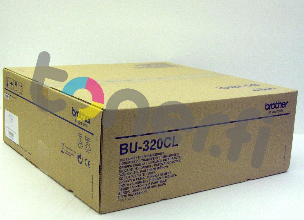 Brother BU-320CL Belt Yksikkö