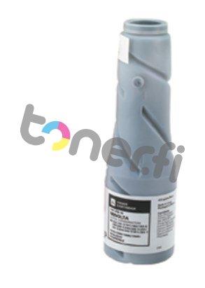 Konica TN114/105B/302B Värikasetti Katun p/n 20800