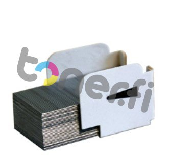 Ricoh Refill Type L [Type O]