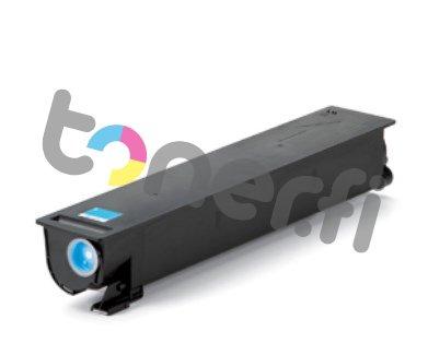 Toshiba T-FC28E-C Värikasetti Sininen Katun p/n 38821