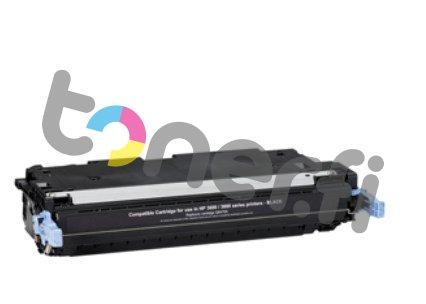 Canon 711 Värikasetti Musta Katun p/n 37665/C-EXV26