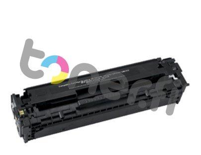 HP 131X Värikasetti Musta Katun p/n 44263