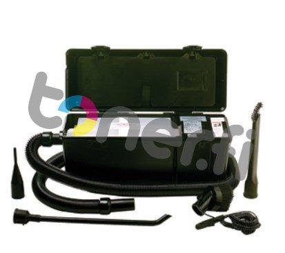 SCS Electronic Service Vacuum