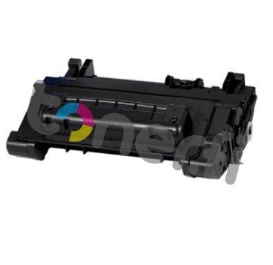 HP 90A/CC364A Värikasetti Katun p/n 48717
