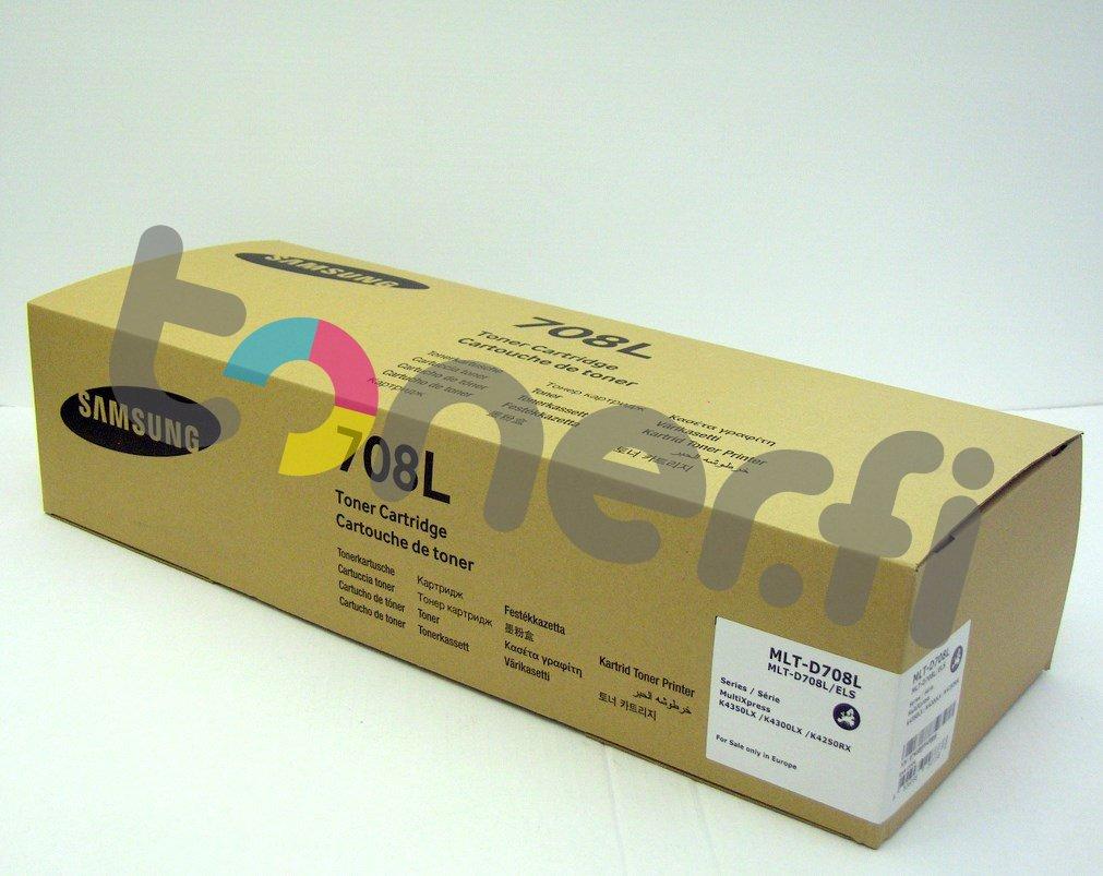 Samsung MLT-D708S Värikasetti