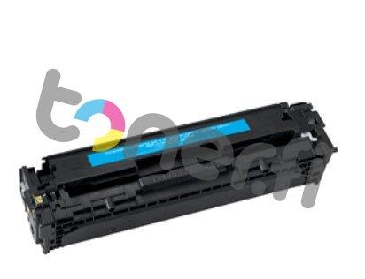 HP 131A Värikasetti Sininen Katun p/n 44264