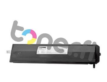 Toshiba T-4530E Värikasetti Katun p/n 43764