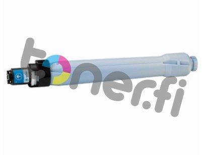 Ricoh MP C3000E/C4500E Print Cartr. Sininen Katun p/n 44107
