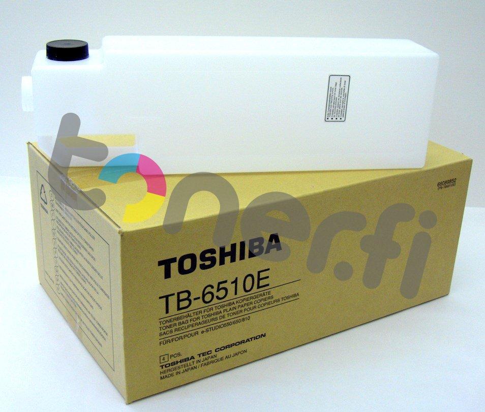 Toshiba Hukkavärisäiliö TB-6510