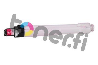 Ricoh MP C3000E/C4500E Print Cartr. Punainen Katun p/n 44108