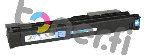 Canon C-EXV17 Värikasetti Sininen [4 kpl]
