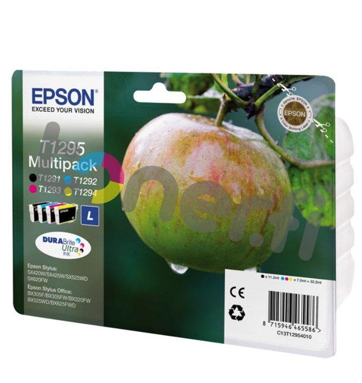 Epson C13T12954010 Multipack