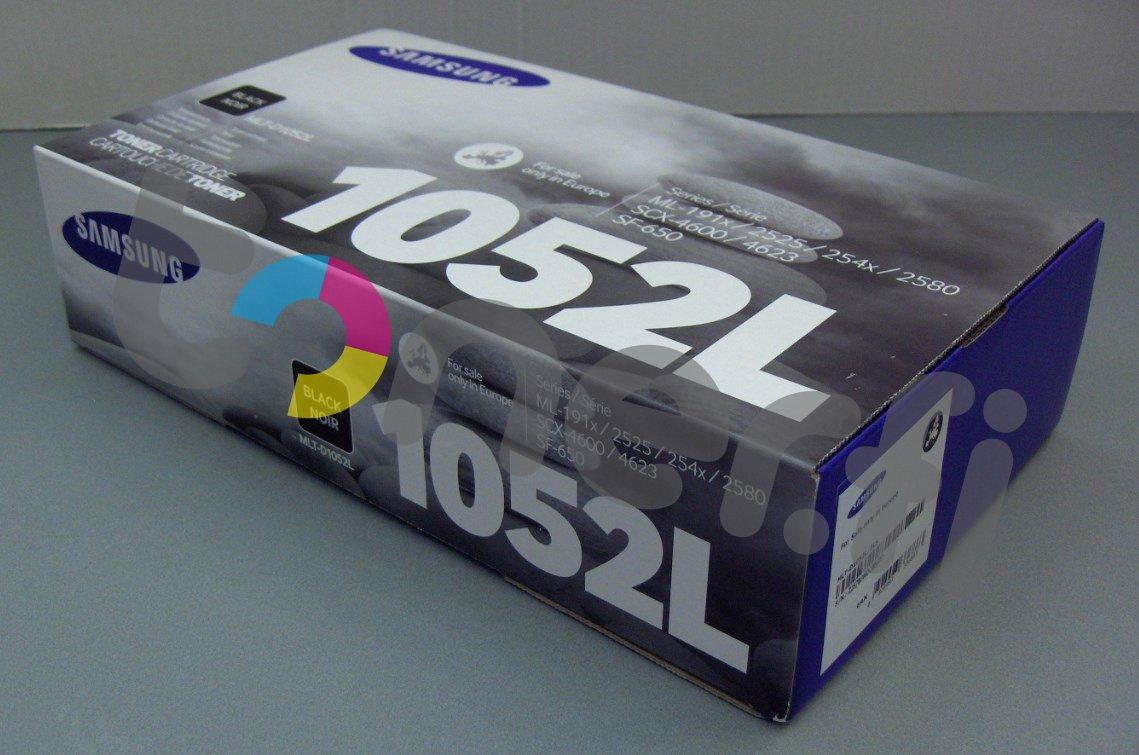 Samsung MLT-D1052L Värikasetti