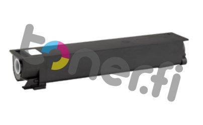 Toshiba T-FC25E-K Värikasetti Musta Katun p/n 39982