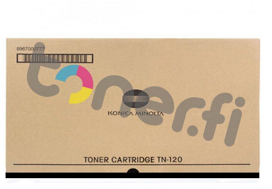 Konica TN120 Värikasetti